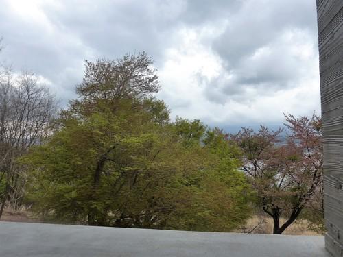 富士河口湖町「星のや富士」へ行く。春の後編_f0232060_22304393.jpg