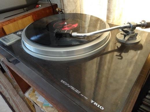 令和の時代に新譜LP盤購入_a0064474_16463207.jpg