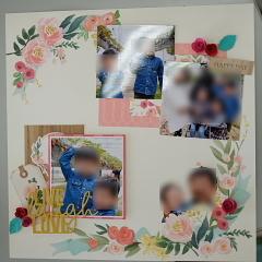 c0153884_13074392.jpg