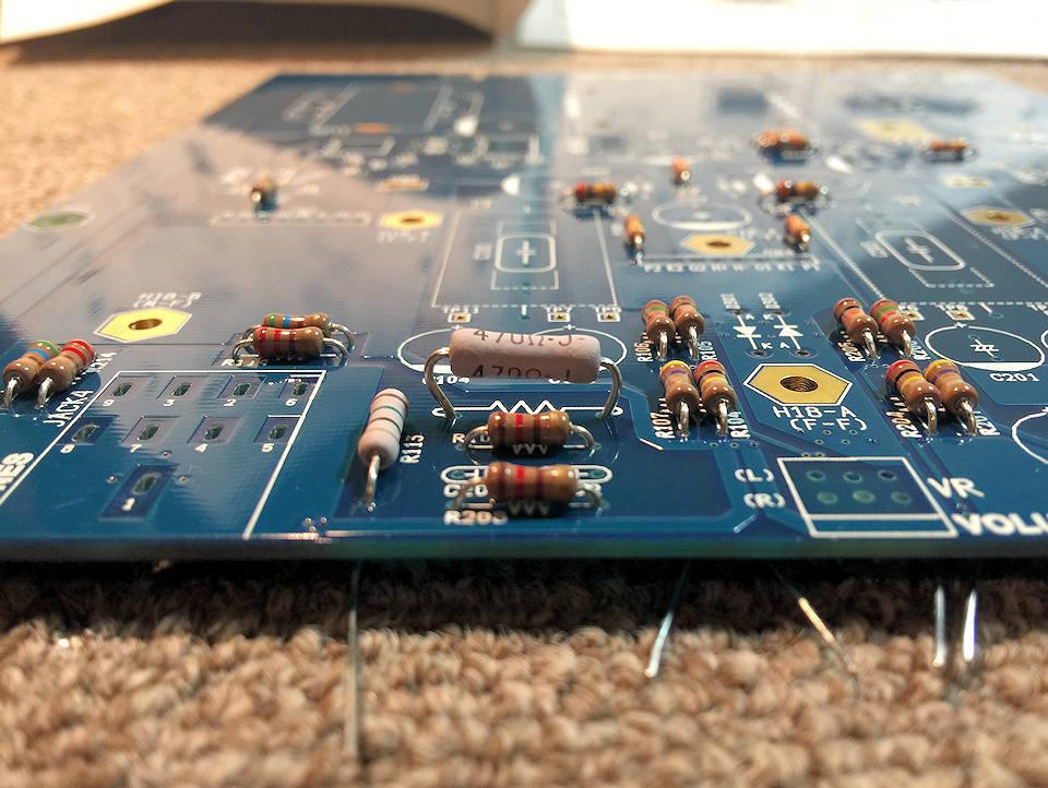 TU-8150SVの製作_b0350085_01370651.jpg