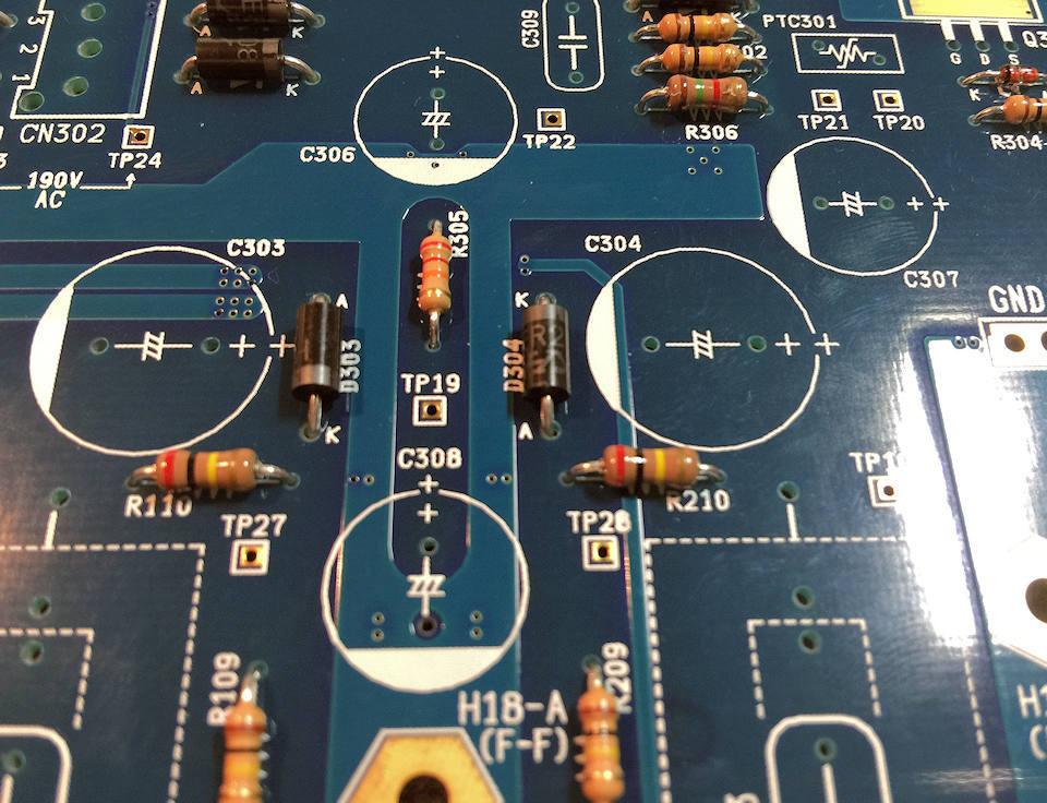 TU-8150SVの製作_b0350085_01434502.jpg