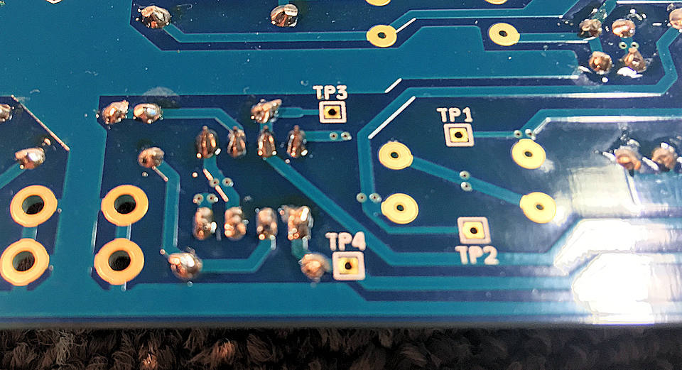 TU-8150SVの製作_b0350085_01505616.jpg