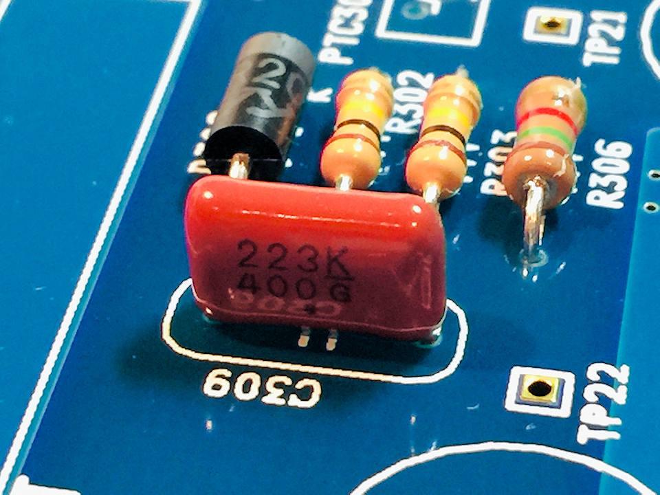 TU-8150SVの製作_b0350085_02060567.jpg