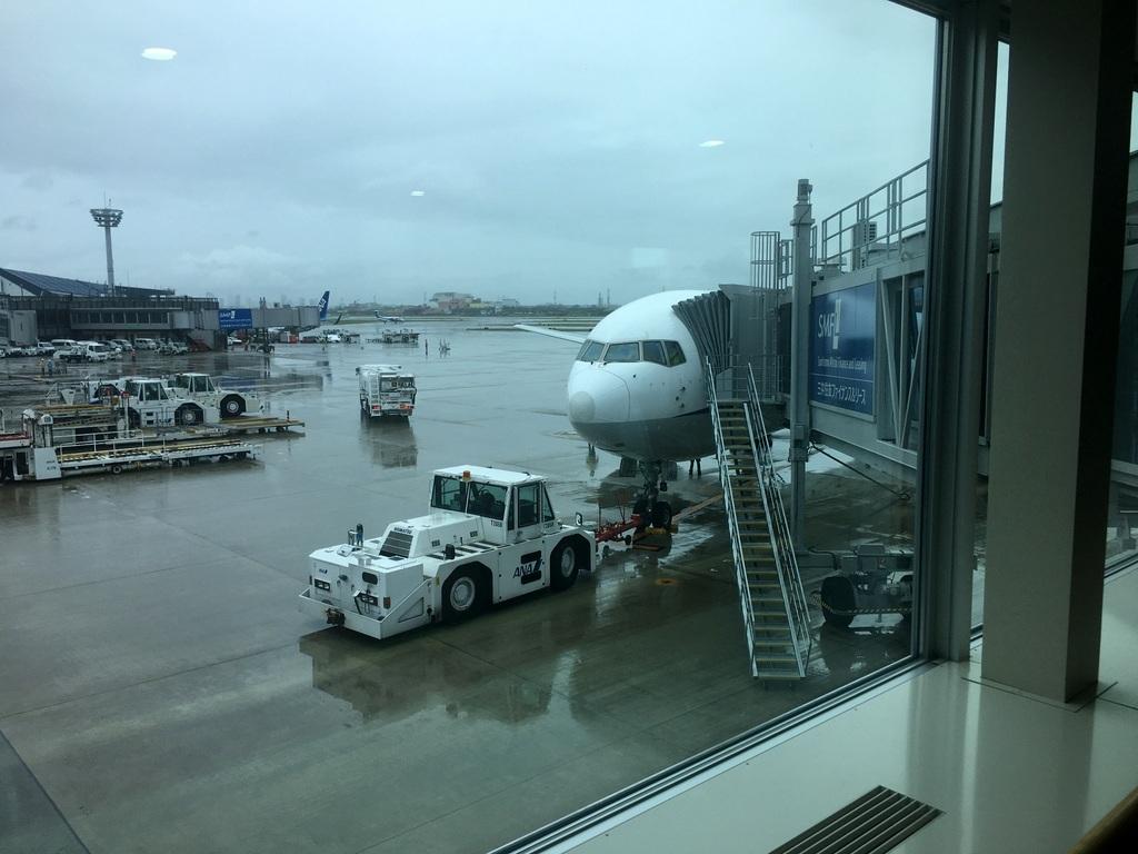 令和初日、大阪から東京経由で伊達へ 5/1_c0180686_16494664.jpg