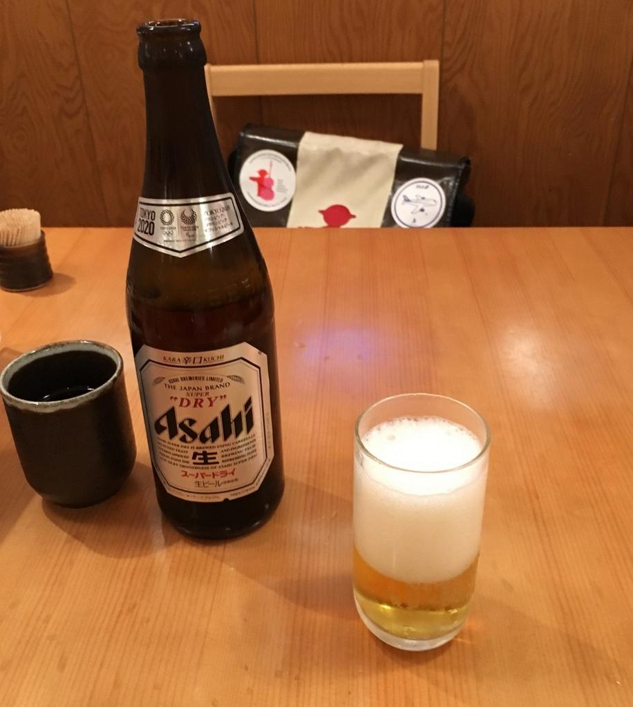 令和初日、大阪から東京経由で伊達へ 5/1_c0180686_16500625.jpg