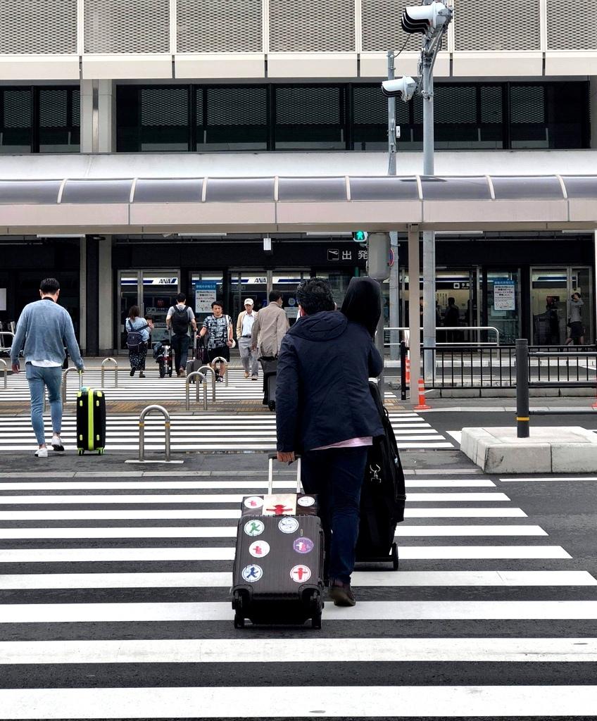 令和初日、大阪から東京経由で伊達へ 5/1_c0180686_16505196.jpg
