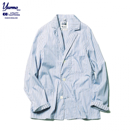 SOPHNET. - 2019 S/S COLLECTION Recommend Items._c0079892_1834676.jpg