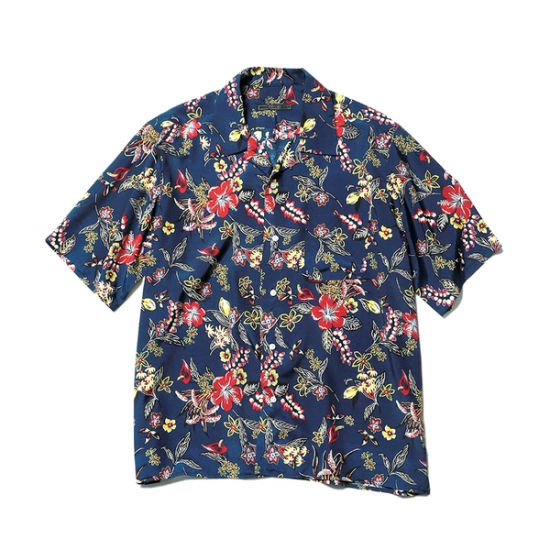 SOPHNET. - 2019 S/S COLLECTION Recommend Items._c0079892_18411378.jpg
