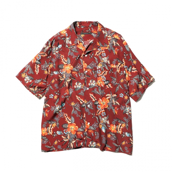 SOPHNET. - 2019 S/S COLLECTION Recommend Items._c0079892_1841461.jpg