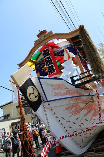 御船祭り_f0217594_18042866.jpg