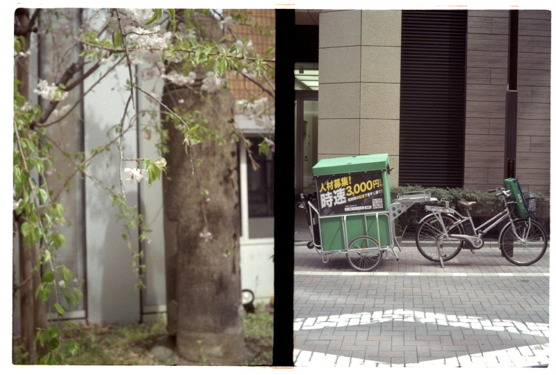 京橋_b0352397_20383783.jpg
