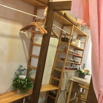 ☆夙川サロンでのいちにちめ_d0035397_00251424.jpeg