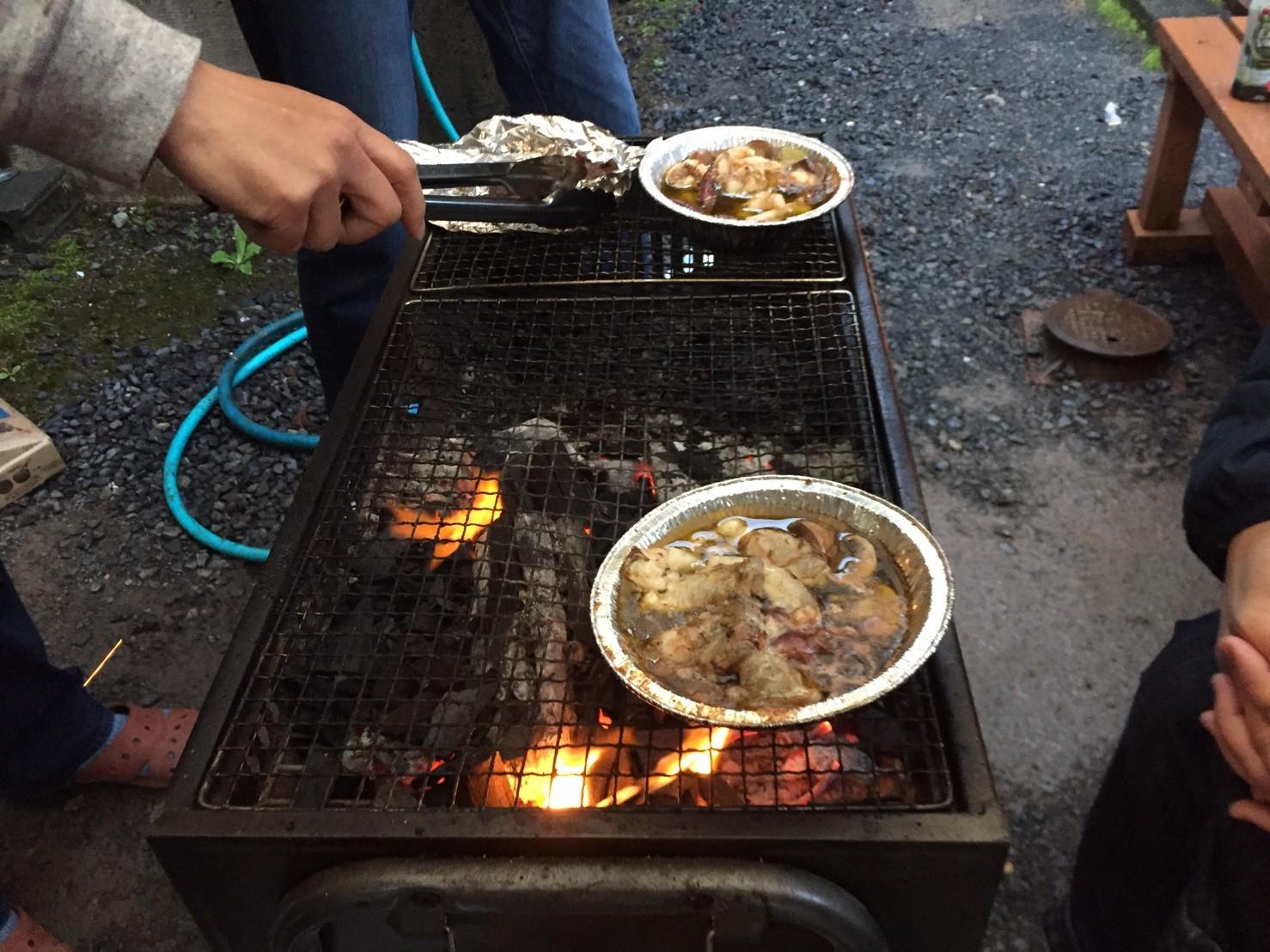 モリキン会 安蔵BBQ 2019 春_e0115904_03295971.jpg