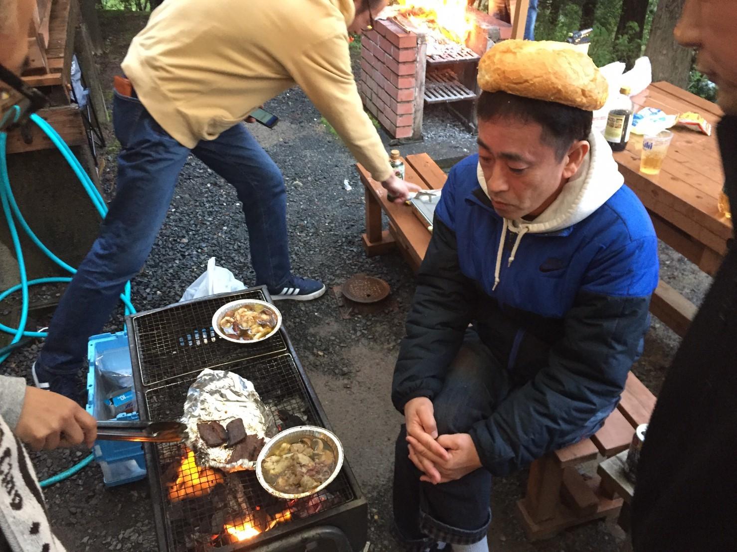 モリキン会 安蔵BBQ 2019 春_e0115904_03304247.jpg