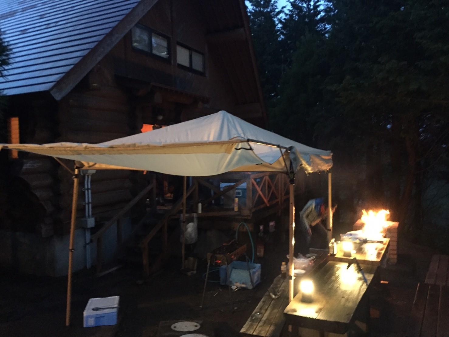モリキン会 安蔵BBQ 2019 春_e0115904_03394762.jpg
