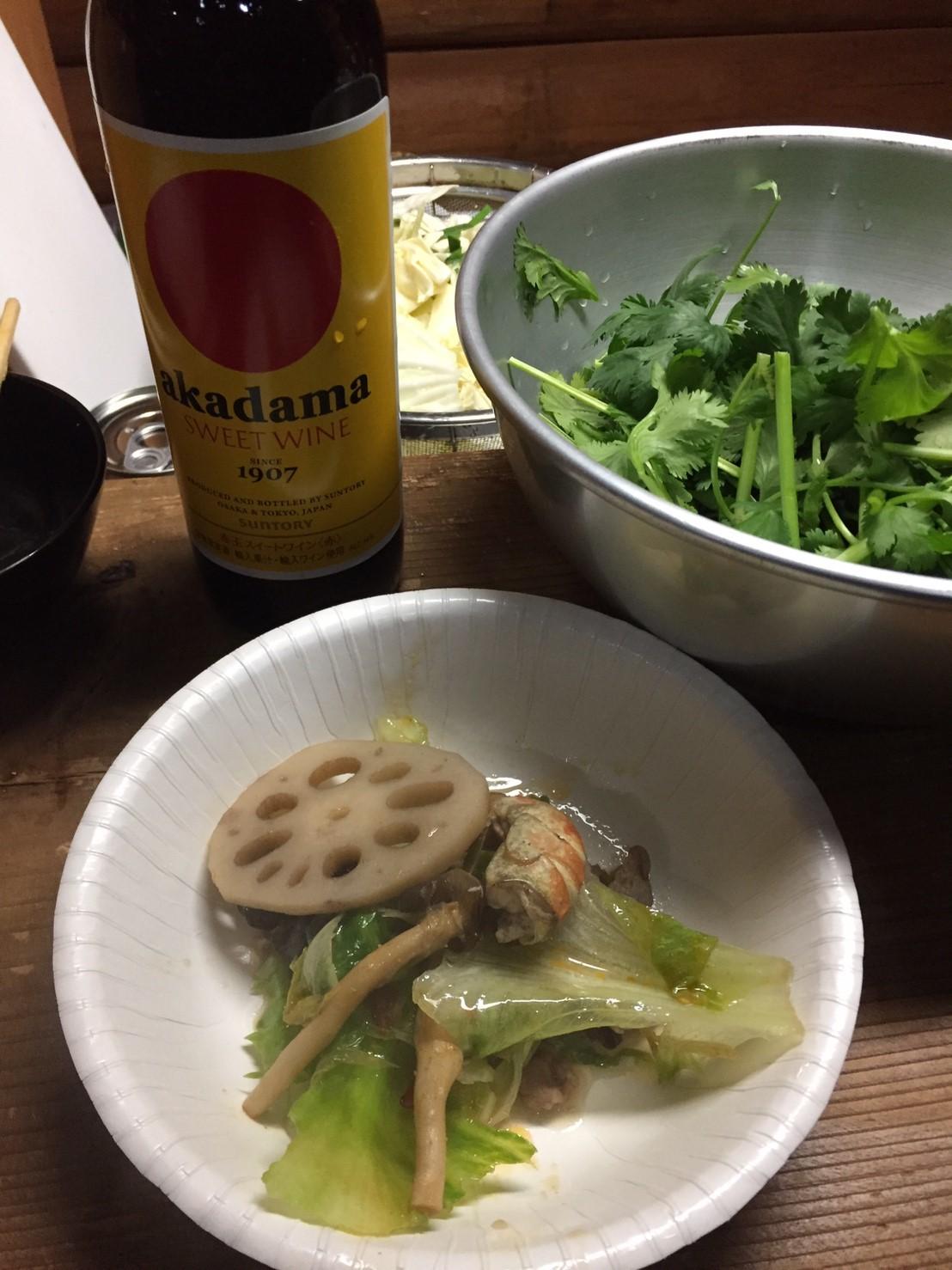 モリキン会 安蔵BBQ 2019 春_e0115904_03495453.jpg
