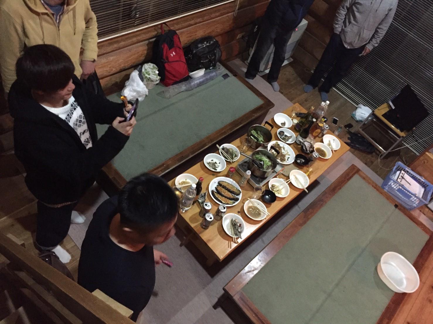 モリキン会 安蔵BBQ 2019 春_e0115904_03532356.jpg