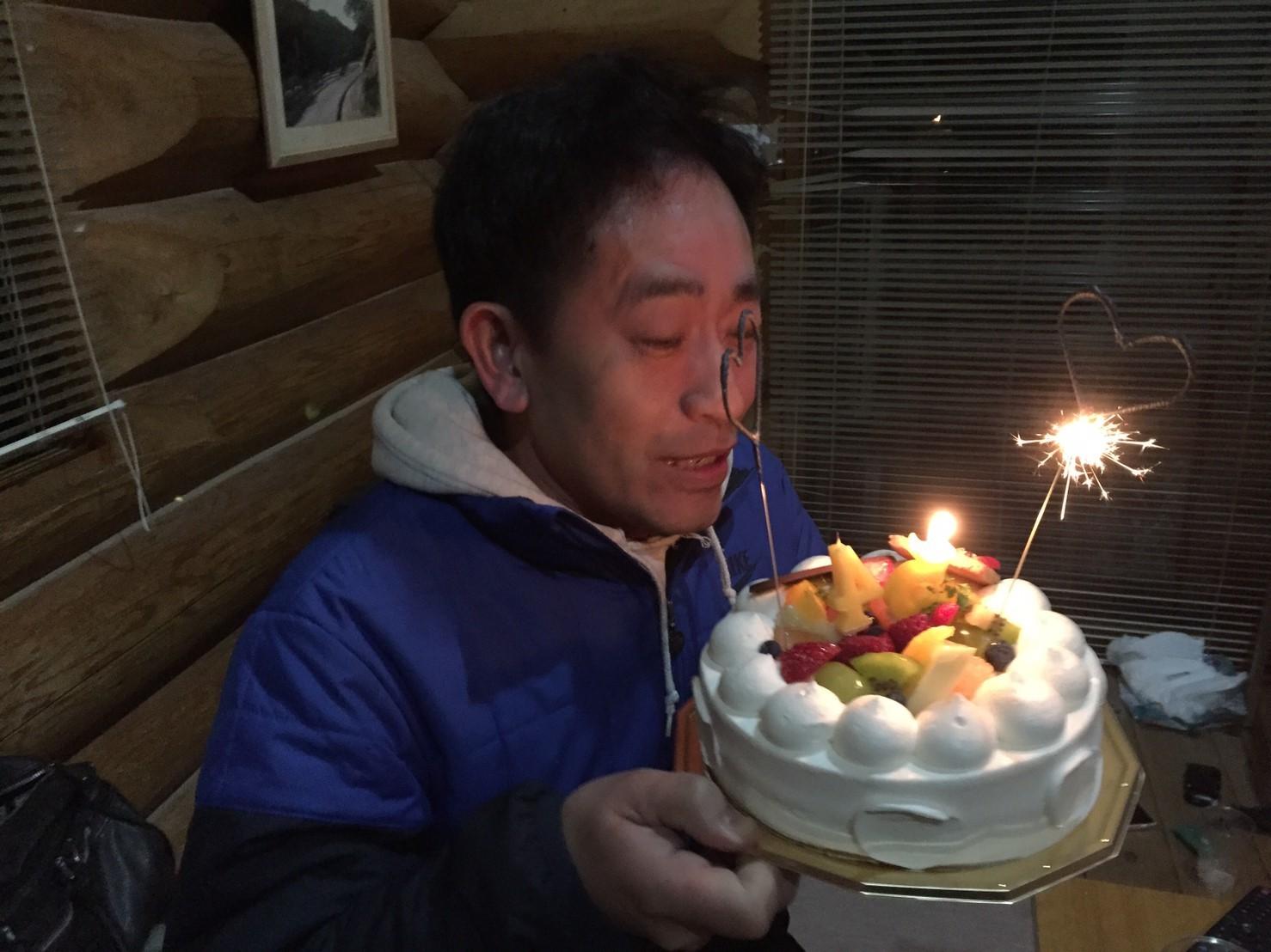 モリキン会 安蔵BBQ 2019 春_e0115904_03560955.jpg