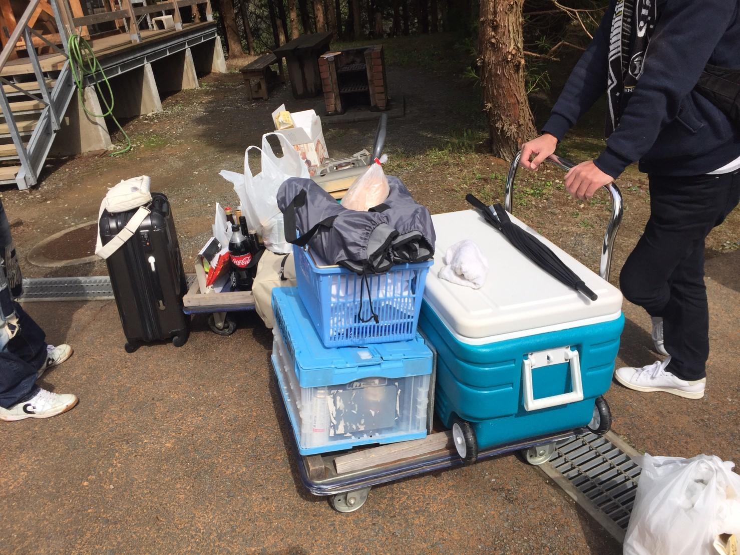 モリキン会 安蔵BBQ 2019 春_e0115904_04290897.jpg