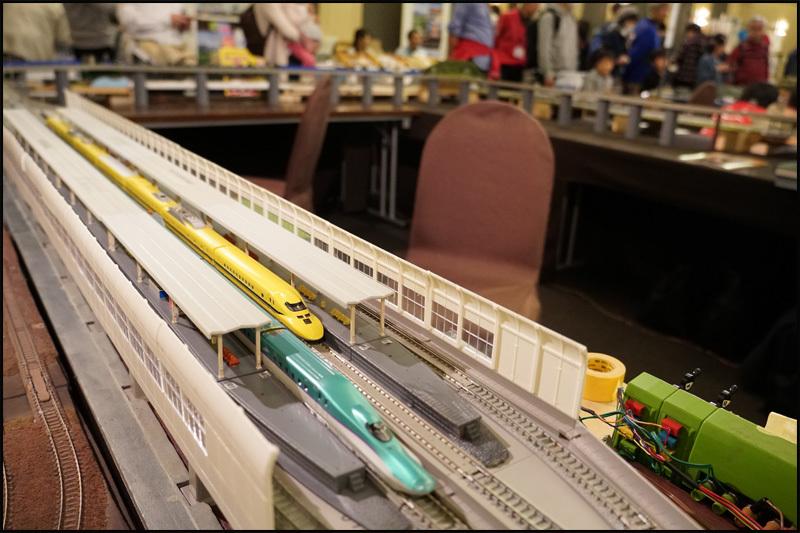 鉄道模型フェスタ_b0019313_17093037.jpg