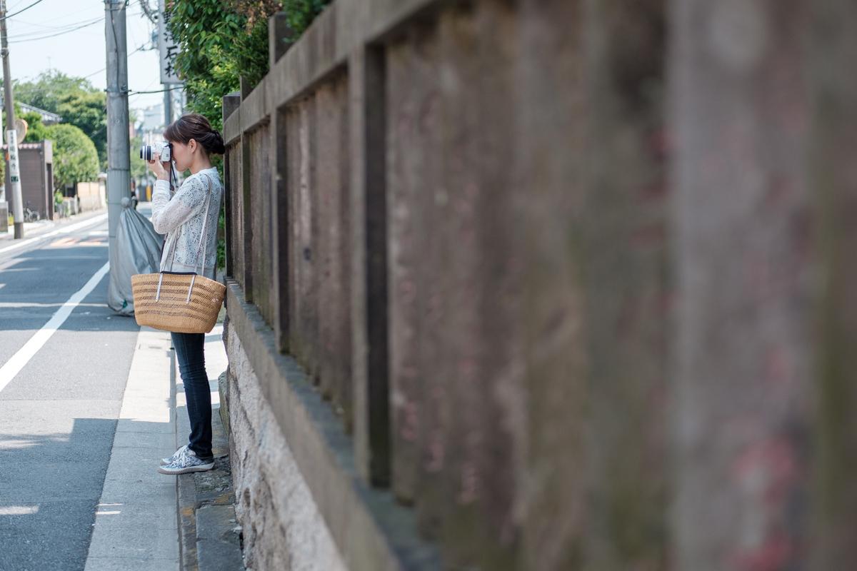 日暮里~上野  カメラおやじのスタンダード散歩_b0061717_23323810.jpg