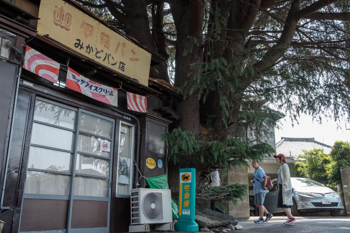 日暮里~上野  カメラおやじのスタンダード散歩_b0061717_23325494.jpg