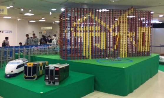 三宮鉄道フェスティバル2019開催中_a0066027_04591778.jpg