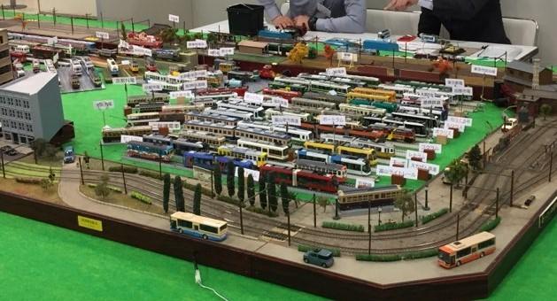 三宮鉄道フェスティバル2019開催中_a0066027_04591894.jpg