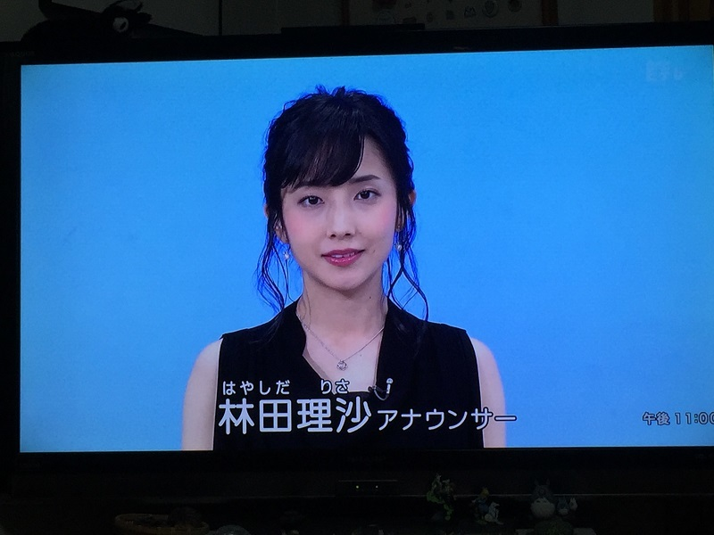 NHKに学ぶ女子アナ生存戦略_f0076731_11392726.jpg