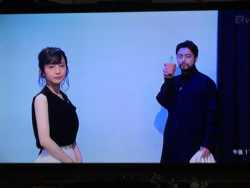 NHKに学ぶ女子アナ生存戦略_f0076731_11393364.jpg