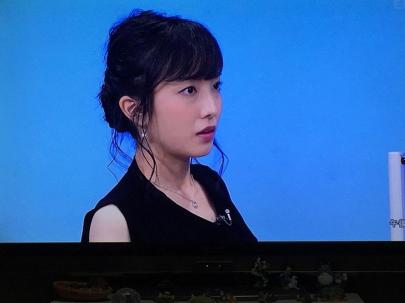 NHKに学ぶ女子アナ生存戦略_f0076731_11393798.jpg