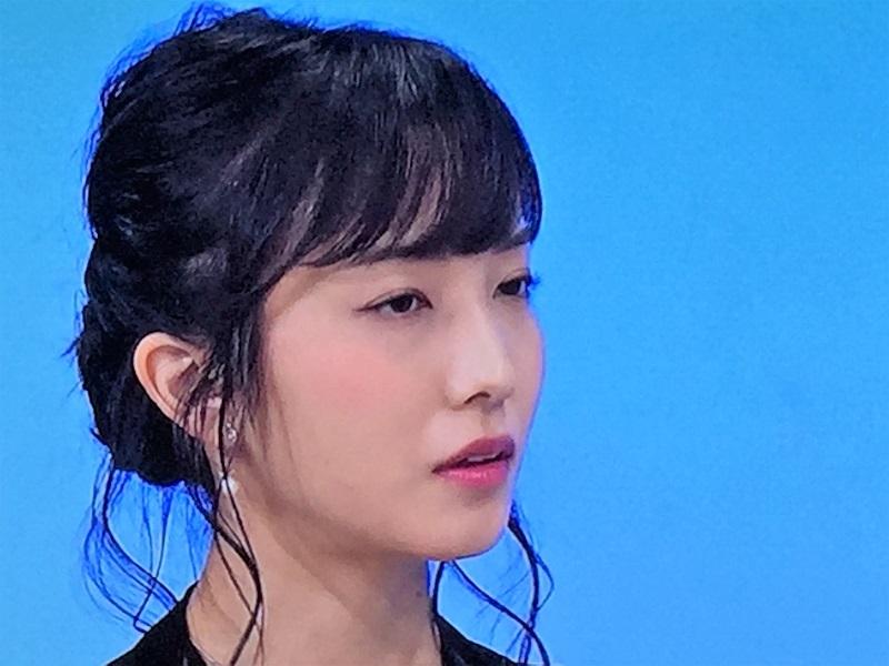 NHKに学ぶ女子アナ生存戦略_f0076731_13345170.jpg