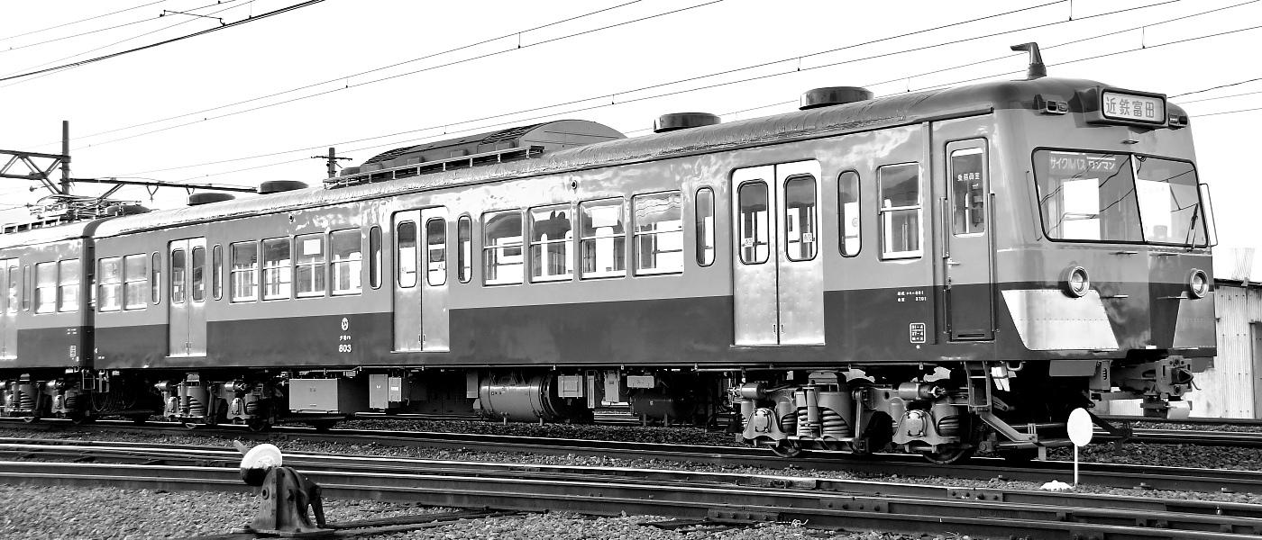 西武赤電701系三岐で復元_a0251146_09014882.jpg