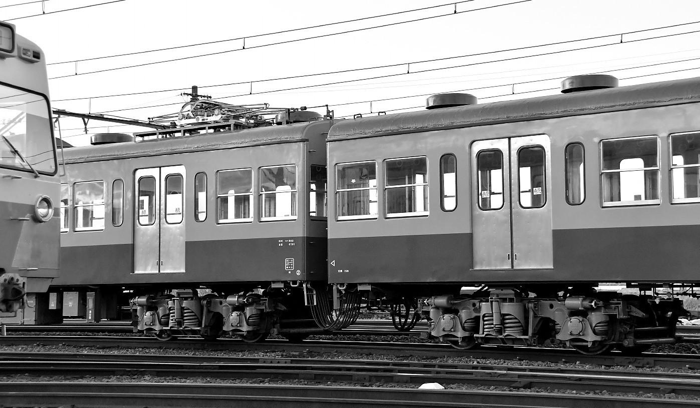 西武赤電701系三岐で復元_a0251146_17155826.jpg