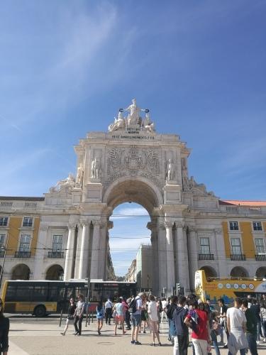 ポルトガル_c0071847_07442974.jpg