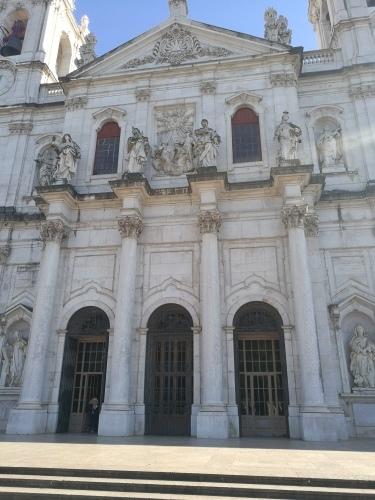 ポルトガル_c0071847_07463252.jpg