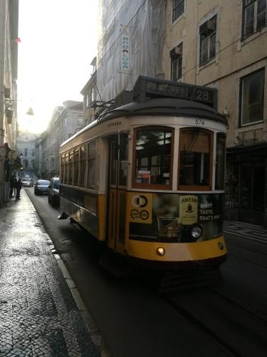 ポルトガル_c0071847_07494109.jpg