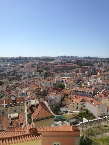 ポルトガル_c0071847_07510560.jpg