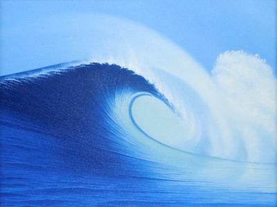 忘れられた BIG WAVE/あれから35年も忘れられた BIG WAVE 遠くに揺れてるあの日の夢_c0109850_15393694.jpg