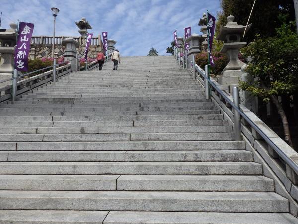 福岡県の門司港から下関へ_f0337554_19115199.jpg