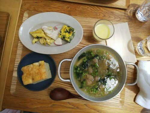 also Soup Stock Tokyo(3/31)_c0200361_20160352.jpg
