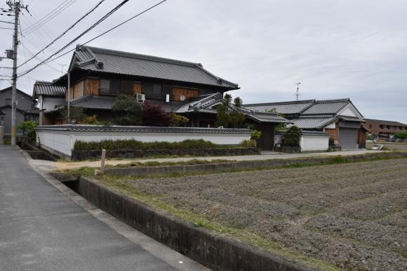 奈良RRセンター その三_f0347663_11095676.jpg