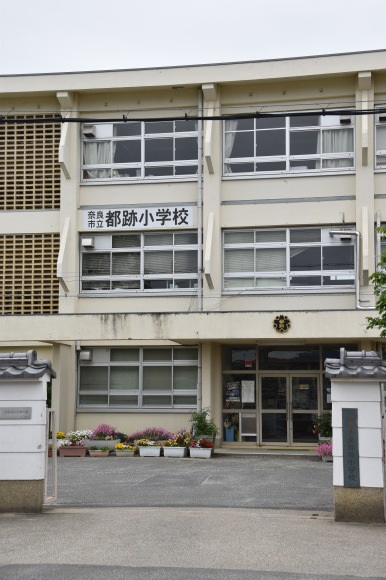 奈良RRセンター その三_f0347663_11104145.jpg