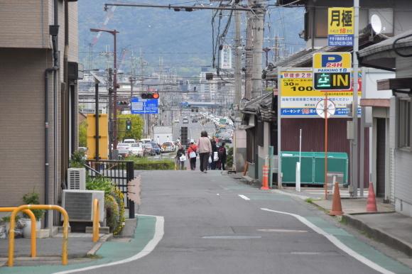 奈良RRセンター その三_f0347663_11130610.jpg