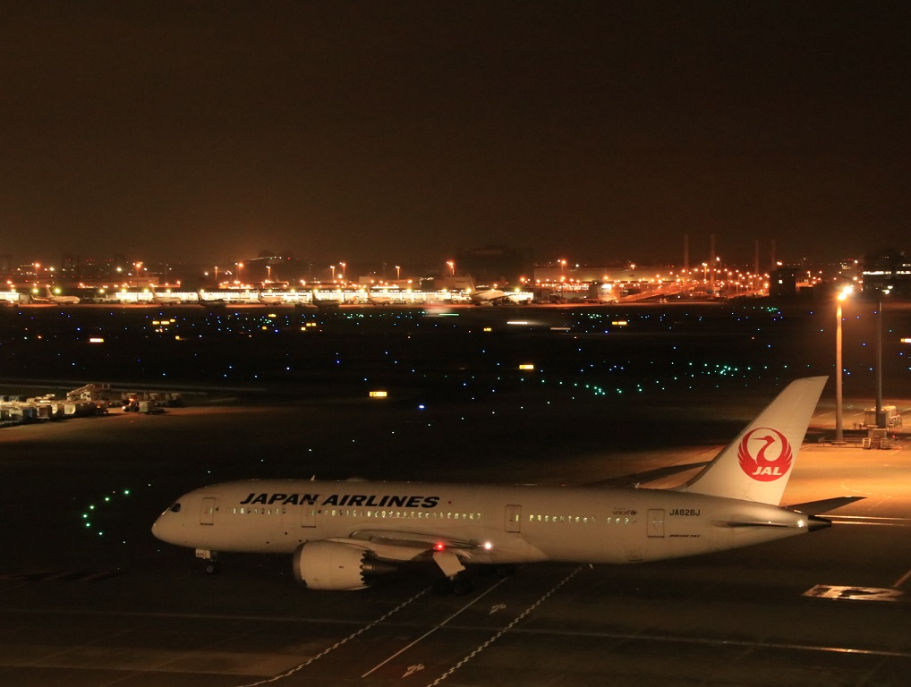 JA828J 羽田空港国際線ターミナル B787-8_d0202264_484524.jpg