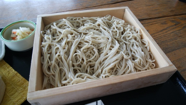 会津のかおりのお蕎麦_a0351368_21291488.jpg