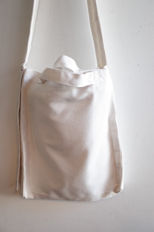 OKIRAKU☆hologramBag shoulder Bag☆_e0269968_18060342.jpg
