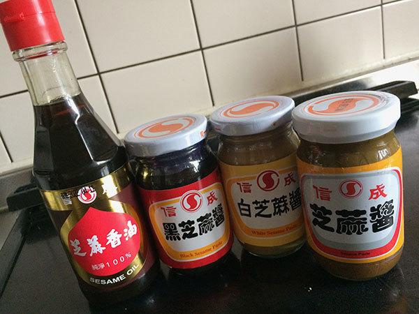 美味しい台北vol.3_f0101174_09260319.jpg