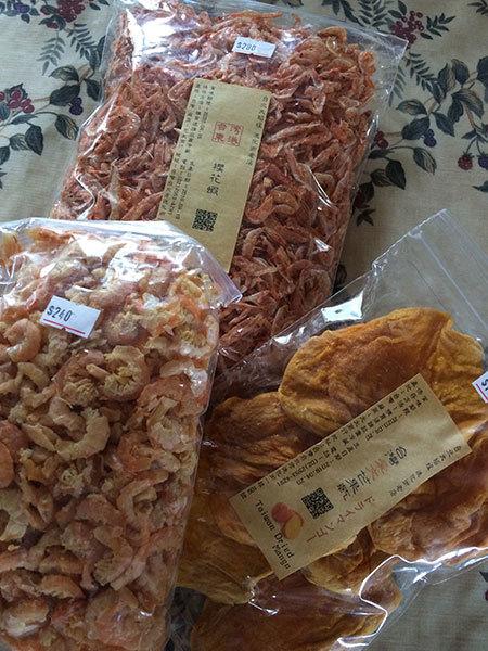 美味しい台北vol.3_f0101174_09452572.jpg