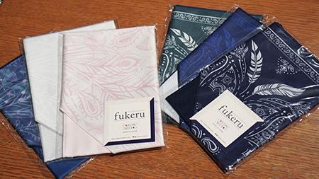 CAKERU CAKERU『fukeru』_e0267277_14054942.jpg